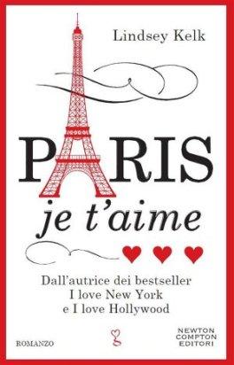 paris-je-taime-9788854175624