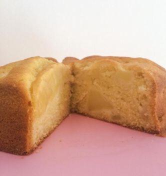 torta del pae6